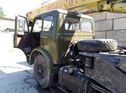 Ивановец КС-3577. Продам автокран, 14 000 кг., 14 м.