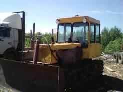 Вгтз ДТ-75. м