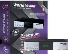 Цифровая приставка ресивер ТВ приёмник тюнер DVB-T/T2 DVB-C