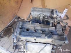 Двигатель в сборе. Hyundai: Matrix, Accent, Elantra, Getz, HD Kia Cerato Двигатели: G4EDG, G4ED. Под заказ из Краснодара