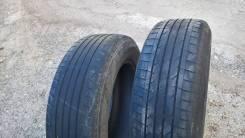 Bridgestone Dueler H/P Sport. Летние, 2012 год, износ: 70%, 3 шт