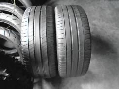Michelin Primacy 3. Летние, 2012 год, износ: 20%, 2 шт