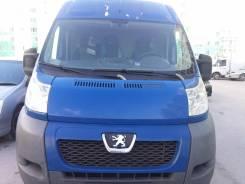 Peugeot Boxer. Продается грузовик пежо боксер, 2 200 куб. см., 1 500 кг.