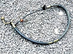 Шланг гидроусилителя. Honda HR-V, GH3 Двигатель D16A