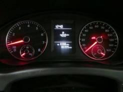 Механическая коробка переключения передач. Volkswagen Golf Двигатель CAXA