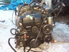 Двигатель в сборе. Toyota Crown, JZS171, JZS135, JZS157, JZS179, JZS145, JZS133, JZS155, JZS177, JZS143, JZS131, JZS153, JZS175, JZS130, JZS141, JZS15...