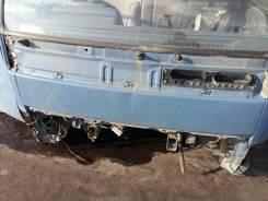 Кабина. Nissan Atlas, K4F23, M2F23, H2F23, H4F23 Двигатели: KA20DE, NA20S, TD23