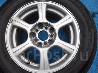 Комплект колёс на TOWN ACE NOAH. x15 ET45