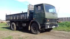 МАЗ. Продается маз 5537 сельхозник, 11 000 куб. см., 10 000 кг.