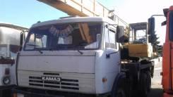 Ивановец КС-45717К-1. Продажа Автокрана, 24 999 кг., 22 м.