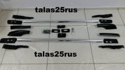 Рейлинг. Toyota Land Cruiser Toyota Camry, ACV51, ACV40, AHV40, SV41, SV40, CV43, ASV50, ASV40, GSV40, CV40, GSV50, SV43, AVV50, SV42, ACV45