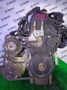 Двигатель в сборе. Honda Civic Ferio, ES3 Honda Civic Honda Stream Honda Edix Двигатель D17A