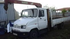 Tadano. Продам грузовик с краном, 4 700 куб. см., 4 000 кг., 9 м.