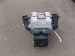 Печка. Toyota Gaia, SXM10, SXM10G