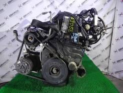 Двигатель в сборе. Honda Torneo Honda Acty Truck, M-TC, M-TA, M-TB Honda Accord Двигатель F20B