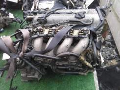 Двигатель NISSAN AVENIR, W10, SR20DE; S1517, 68000km