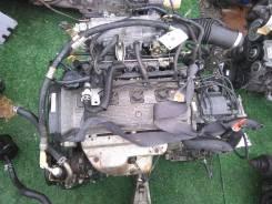 Двигатель TOYOTA STARLET, EP82, 4EFE, S1480