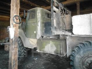 Урал. Продаются УРАЛы, 3 000 куб. см., 20 000 кг.