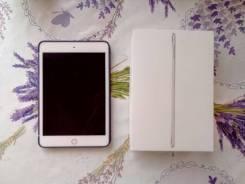 Apple iPad mini 4 Wi-Fi+Cellular 64Gb