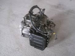 АКПП. Kia Rio, FB, QB Hyundai Solaris, RB Двигатели: G4FA, G4FC, G4LC