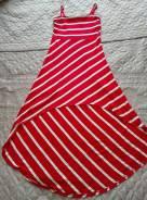 Платья-бандо. 42