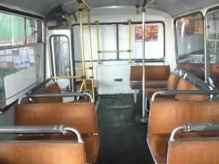 ПАЗ 32054. Продается Автобус ПАЗ с работой, 2 000 куб. см., 23 места