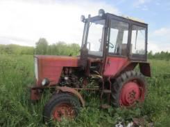 Вгтз Т-25. Продам трактор Т-25, 2 500 куб. см.