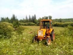 Вгтз Т-25. Продается трактор Т-25. Под заказ