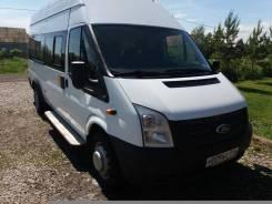 Ford Transit. Продается автобус форд транзит, 2 199 куб. см., 25 мест