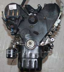 Двигатель в сборе. Mitsubishi Pajero, V23W, V43W Двигатель 6G72