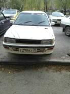 Toyota Corolla. AE90, 5AFE
