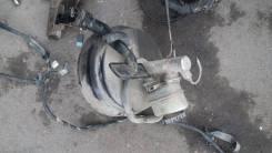 Вакуумный усилитель тормозов. Nissan Cefiro, WPA32, WHA32, A32, PA32, HA32, WA32 Двигатели: VQ25DE, VQ30DE, VQ20DE