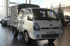 Kia Bongo III. Продам 2012 гв в Тюмени, 2 500 куб. см., 1 000 кг.