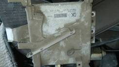 Блок управления двс. Nissan Cefiro, WPA32, WHA32, A32, PA32, HA32, WA32 Двигатели: VQ25DE, VQ30DE, VQ20DE
