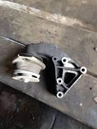 Кронштейн опоры двигателя. Лада 2112, 2112