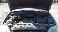 Автоматическая коробка переключения передач. Lexus RX300, MCU10, MCU15, MCU10W, MCU15W Toyota Harrier, MCU10, MCU15W, MCU15, MCU10W Двигатель 1MZFE
