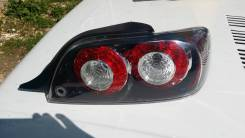 Стоп-сигнал. Mazda RX-8