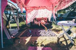 Аренда Прокат Палатки, кухни, шатров и т. д. для отдыха и кемпинга