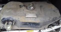 Бак топливный. Mazda Capella, GW8W Двигатель FPDE