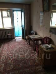 Комната, улица Кирова 4. Краснофлотский, частное лицо, 17 кв.м.