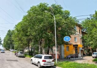 Комната, Гоголя,14. Центральный, агентство, 60 кв.м.