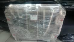Защита двигателя. Lexus RX200t Lexus RX270 Lexus RX350 Toyota Highlander Toyota Camry