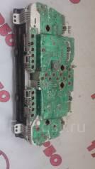Панель приборов. Toyota Cresta, LX90