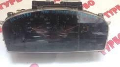 Панель приборов. Mitsubishi Diamante, F31A, F31AK