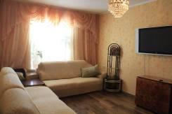 Обмен на СПБ или Владивосток. Дом(дуплекс) в пригороде Владивостока. От частного лица (собственник)