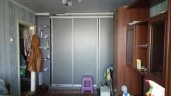 1-комнатная, улица Строительная 2. Доброполье, частное лицо, 30 кв.м.