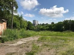 Земельный участок, #коммерческое предложение. 10 469 кв.м., собственность, электричество, вода, от агентства недвижимости (посредник)