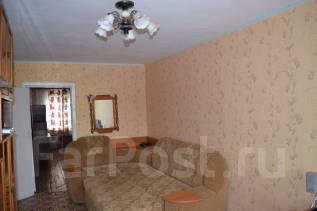 2-комнатная, ул.Жуковского. с.Вождвиженка, агентство, 41 кв.м. Интерьер
