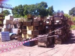Продам металлические ящики