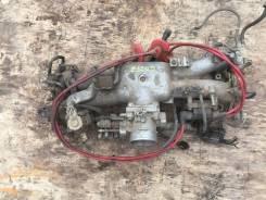 Коллектор впускной. Subaru Legacy, BD5, BG5 Двигатель EJ20D